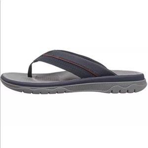 24b6d31426772 Clarks Shoes - Balta Sun cloudsteppers